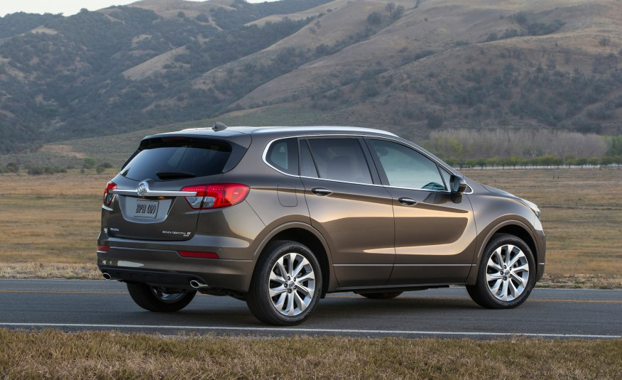 2016-Buick-Envision-1071-876x535