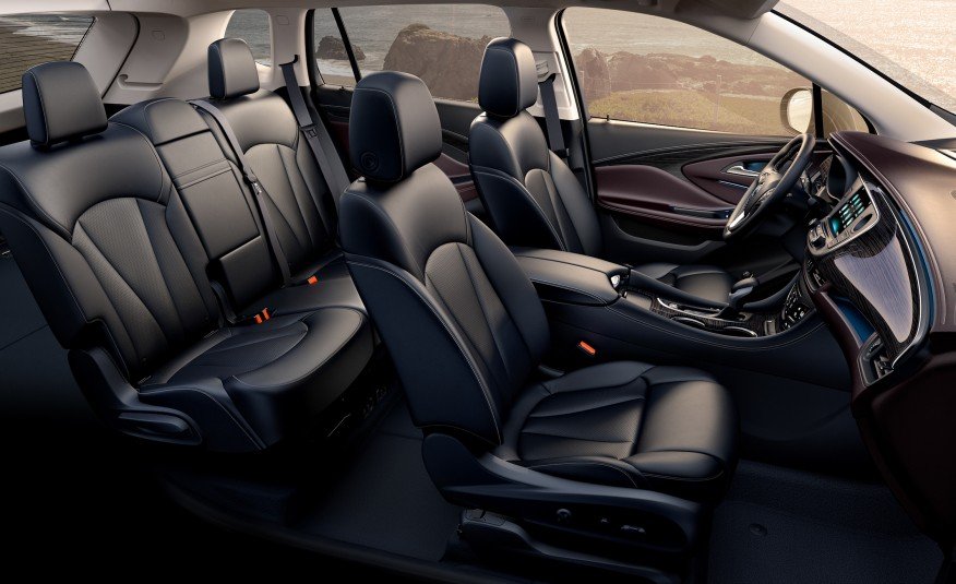 2016-Buick-Envision-1091-876x535