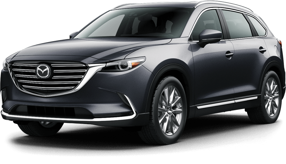 2016-cx9-sg-machinegray-frontangle-global