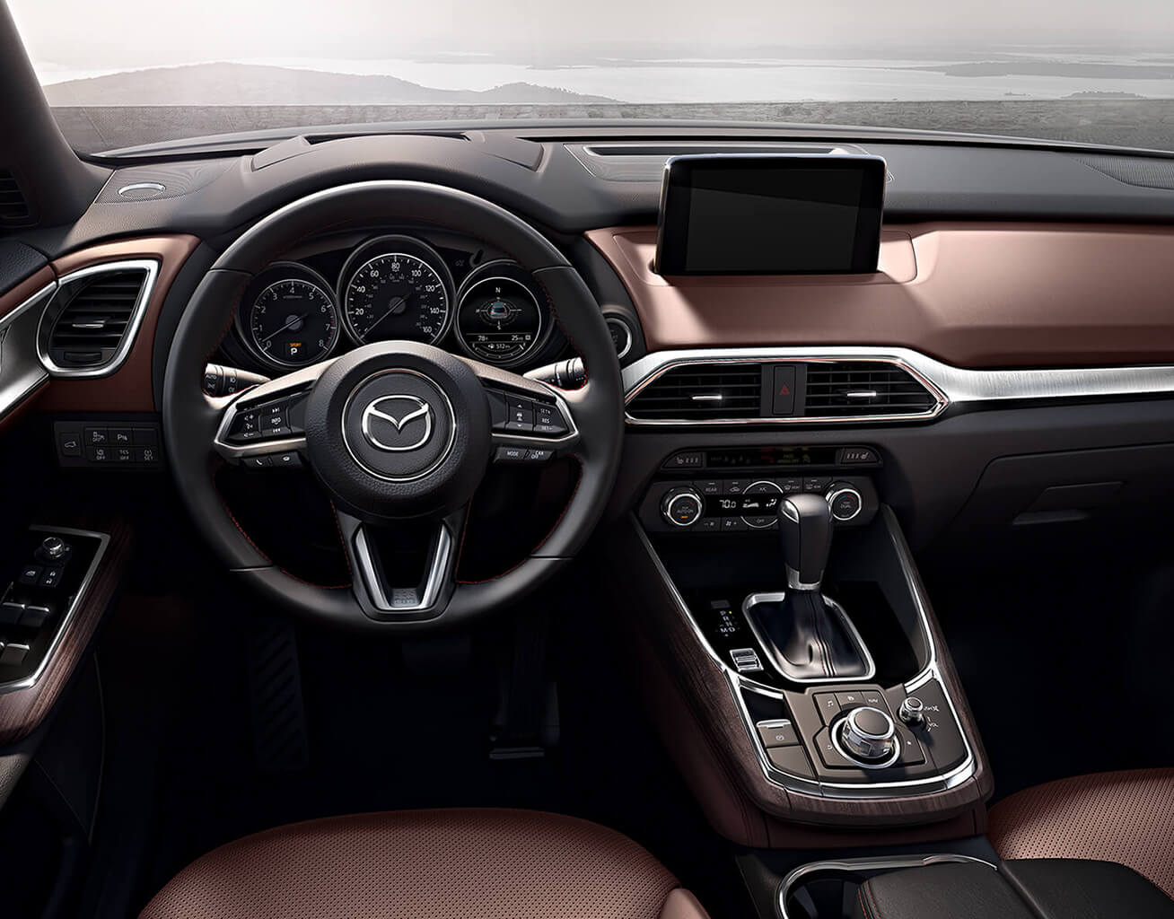 2016-cx9-signature-interior-steering-wheel-mde-cx9-overview-overlay